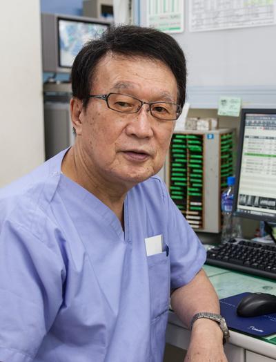 Dr.haruta.jpg