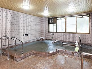 入浴室・特浴室